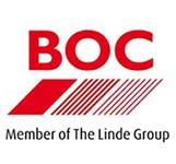BOC scroller.jpg