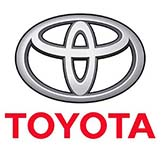 Toyota scroller.jpg