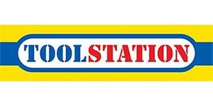 toolstation scroller.jpg