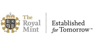 royal mint scroller.jpg